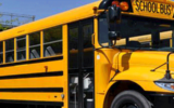 SFCA Bus Transportation