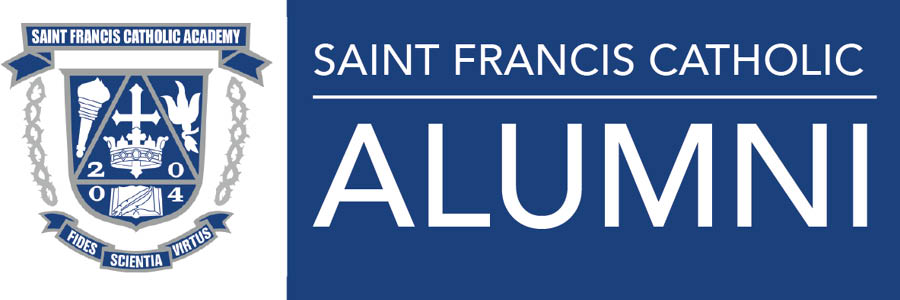 Saint Francis Catholic Alumni