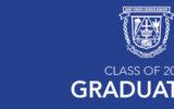 SFCA Graduation Ceremony Class of 2020